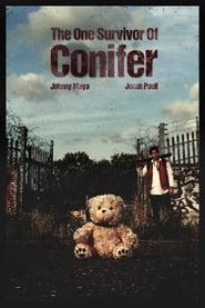 The One Survivor Of Conifer 1970
