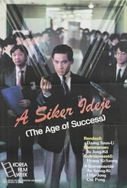 The Age of Success