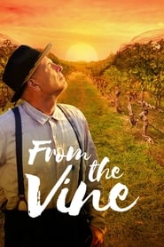 Watch From the Vine (2019) Fmovies