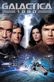 Galactica 1980 1980