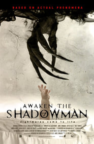 Awaken the Shadowman [2016][Mega][Subtitulado][1 Link][720p]