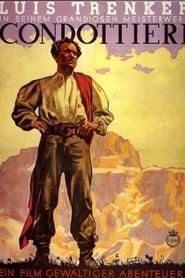 Giovanni de Medici: The Leader (1937)