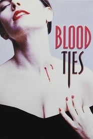 Blood Ties 1991