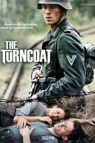 Watch The Turncoat (2020)