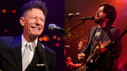 Austin City Limits Season 36 Episode 13 : Lyle Lovett / Bob Schneider