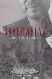 Shadowplay (2020) poster