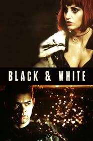 Black & White 1999