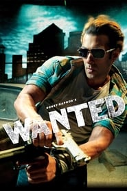 Wanted 2009 Hindi Movie BluRay 400mb 480p 1.3GB 720p 4GB 12GB 14GB 1080p