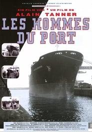 Les hommes du port 1995