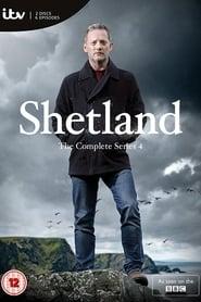 Shetland Season 4 Episode 2