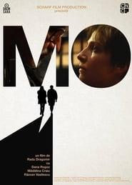 Mo (2019), film online subtitrat în Română