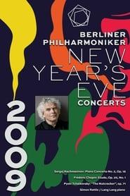 The Berliner Philharmoniker's New Year's Eve Concert: 2009 2009