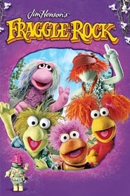Fraggle Rock Season 3 Episode 11