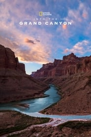 1200 km – Zu Fuß durch den Grand Canyon [2019]