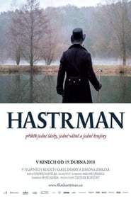 The Hastrman