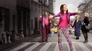 Unbreakable Kimmy Schmidt en streaming