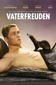 Vaterfreuden [2014]