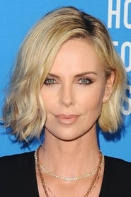 Charlize Theron - Watch Movies Online Streaming