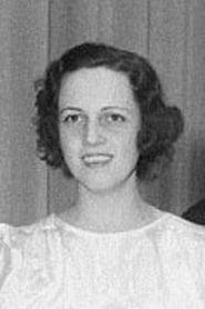 Dorothy Compton