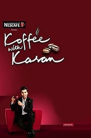 Coffee with Karan