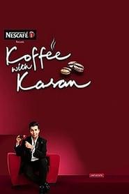 مشاهدة مسلسل Coffee with Karan مترجم أون لاين بجودة عالية