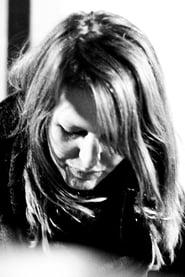 Louise Ford - Kostenlos Filme Schauen