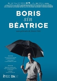 Boris Without Beatrice