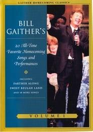 Gaither Homecoming Classics Vol 1 2003