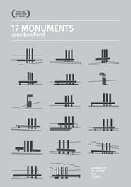 17 Monumentos 2012