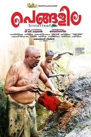 Pengalila (2019) Malayalam Full Movie Watch Online