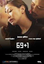 69 + 1 (2021) Full Pinoy Movie
