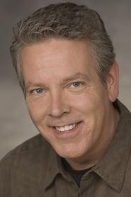Mike Kraft isFBI Director Roger Bell