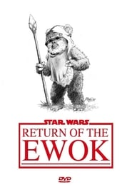 Return of the Ewok