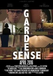 The Garden Sense