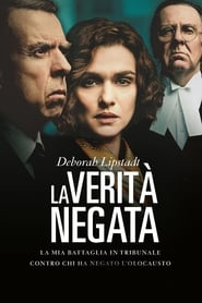 film simili a La verità negata