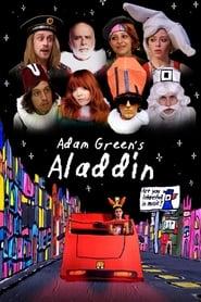 Adam Green's Aladdin swesub stream