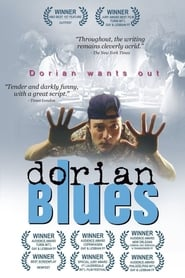 'Dorian Blues (2004)