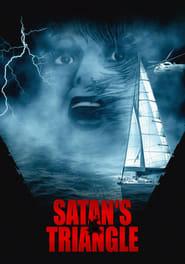 Satan's Triangle (1975)