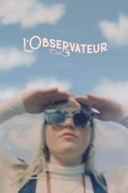 L'Observateur (2019)