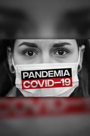 Pandemia: COVID-19 en gnula