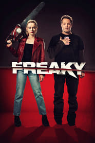 Watch Freaky (2020) Fmovies