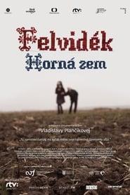Felvidék – Horná zem 2014