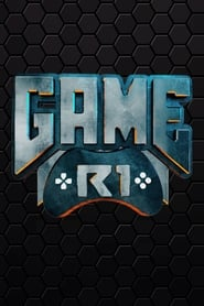 Game R1 2019