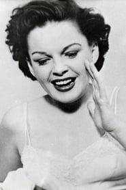 Judy Garland - Watch Movies Online
