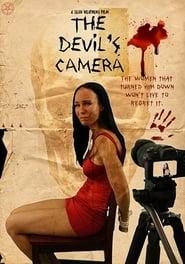 The Devil's Camera