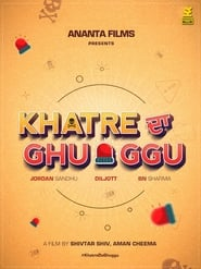 Khatre Da Ghuggu Full Movie Watch Online And Hd Download