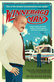 Winnebago Man (2010)