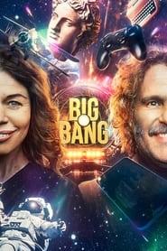 Big Bang 2021