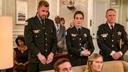 Chicago P.D. Season 6 Episode 11 : Trust