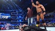 WWE SmackDown Season 21 Episode 21 : May 21, 2019 (Providence, RI)